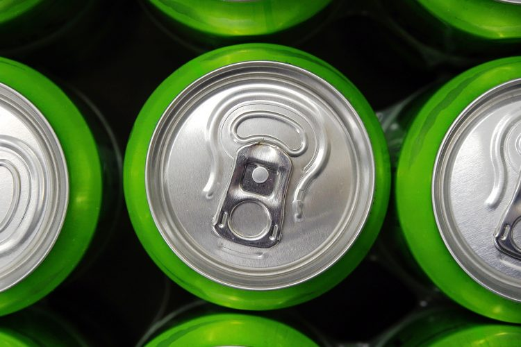 CBD drinks